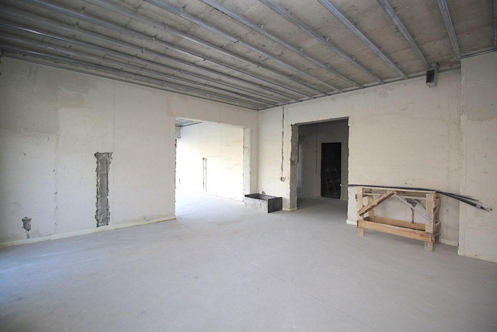 Квартира №217 в ЖК Шато Лувр 6
