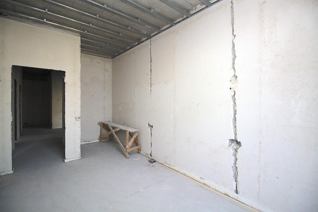 Квартира №217 в ЖК Шато Лувр 12
