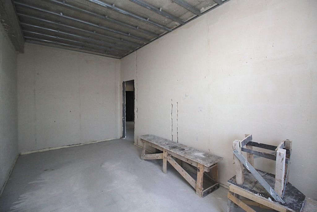 Квартира №217 в ЖК Шато Лувр 16