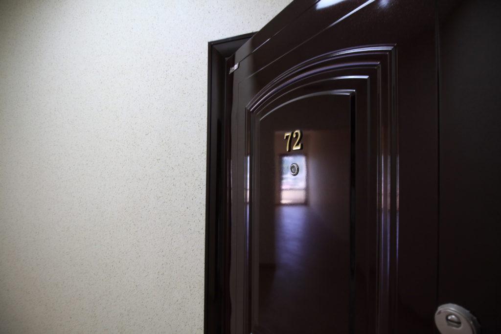 Апартаменты в Ялте у моря 2