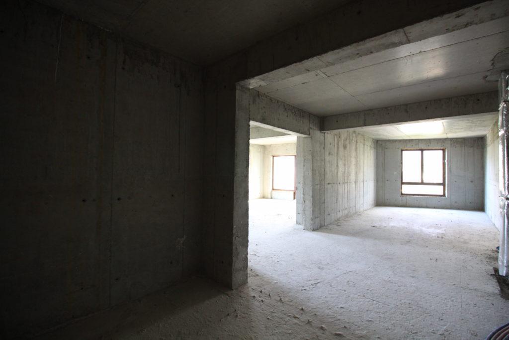Апартаменты в Ялте у моря 3