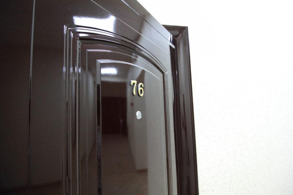 Апартаменты у моря ЖК Солярис 4