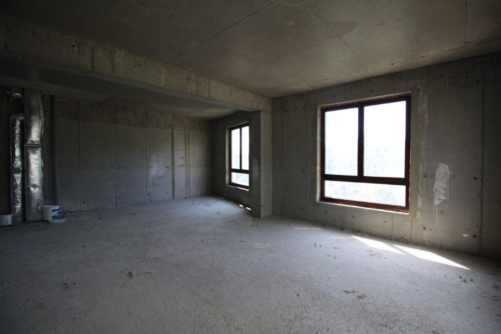 Апартаменты в Ялте у моря 6