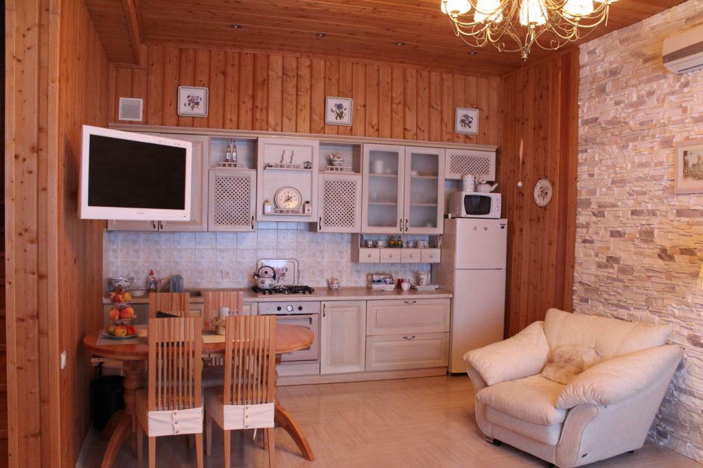 Дом трехэтажный 13