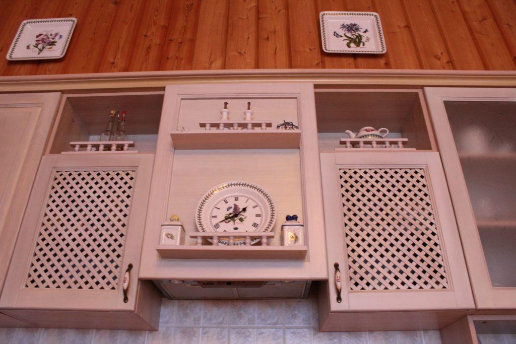 Дом трехэтажный 10