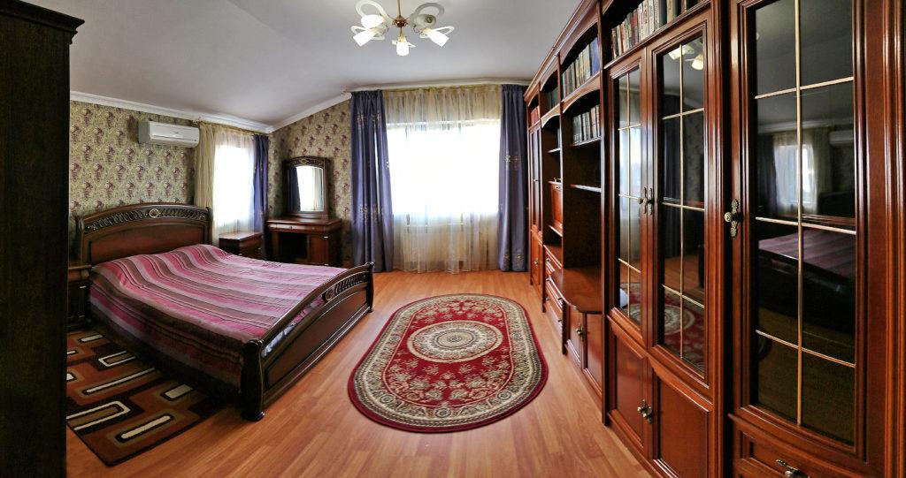 Дом в Ливадии 21