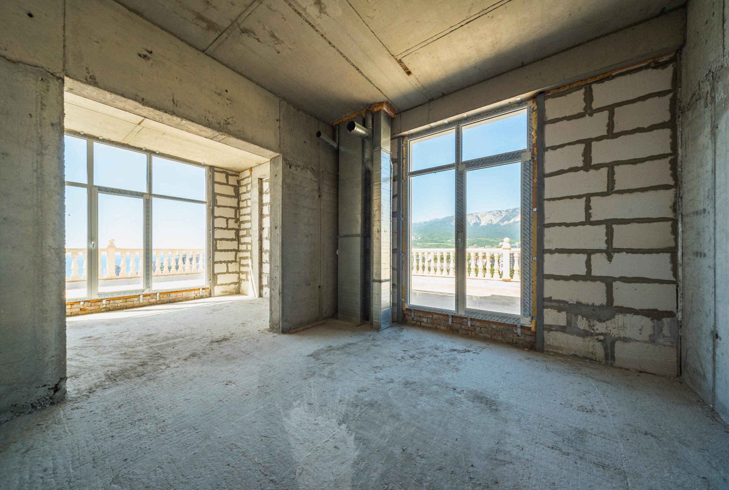 Квартира №50 в ЖК Аквамарин 13