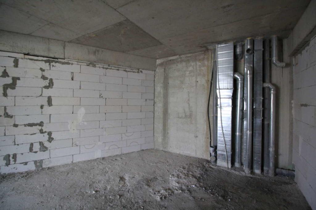 Квартира №314 в ЖК Алмаз 4