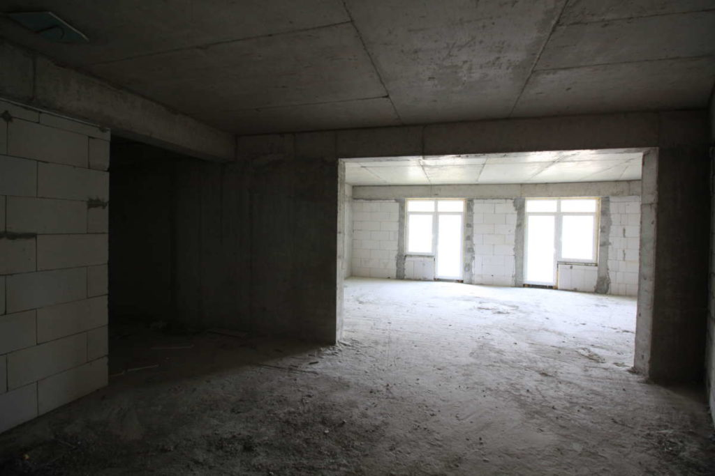Квартира №314 в ЖК Алмаз 6