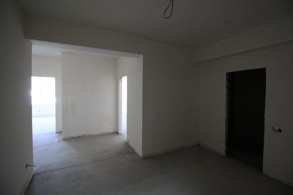 Квартира №285 в ЖК Алмаз 2