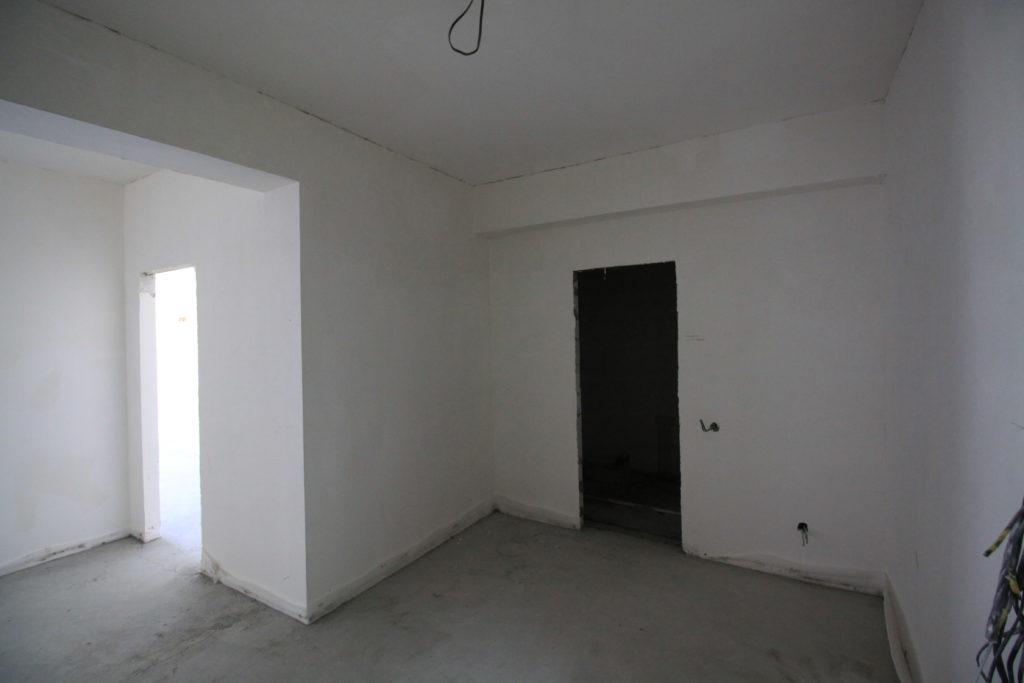 Квартира №285 в ЖК Алмаз 3