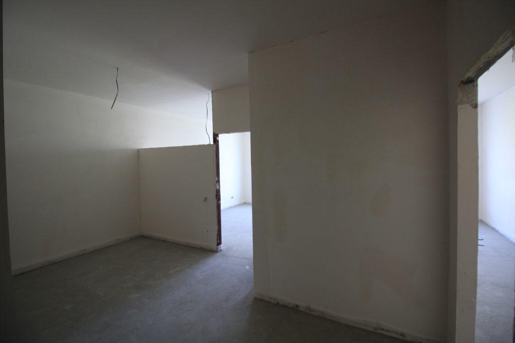 Квартира №285 в ЖК Алмаз 4