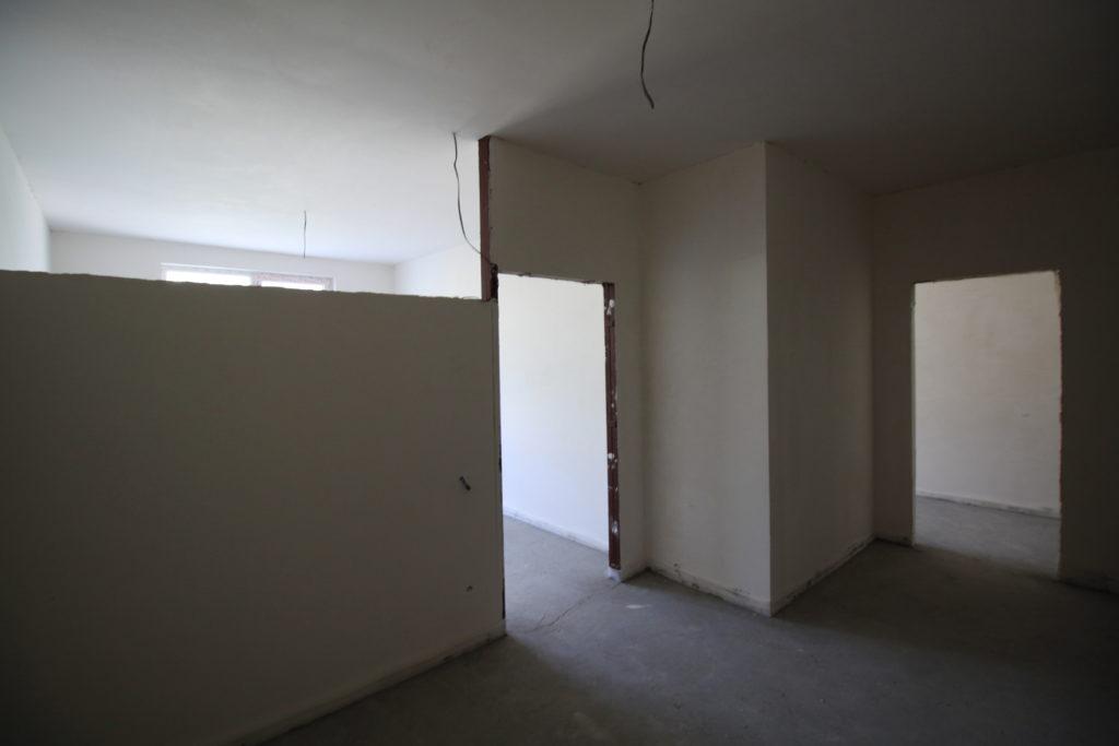 Квартира №285 в ЖК Алмаз 5