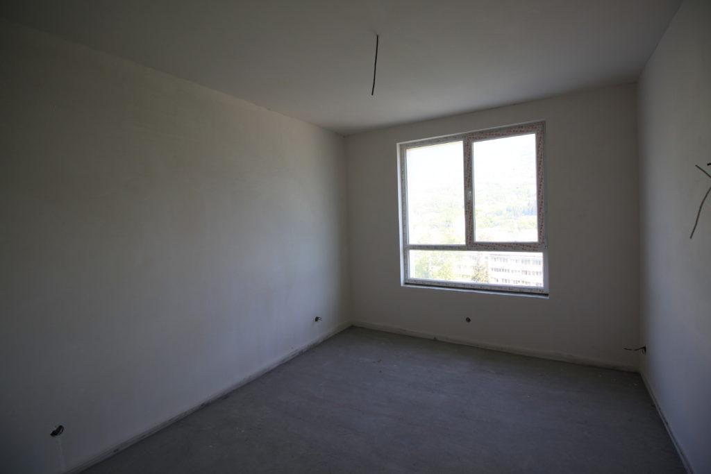 Квартира №285 в ЖК Алмаз 6