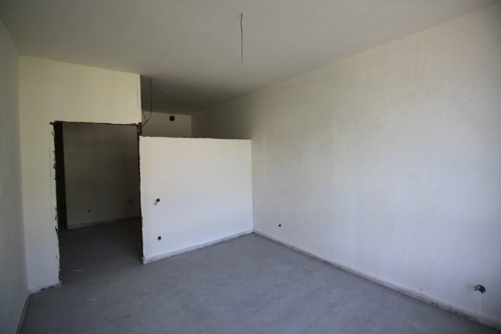Квартира №285 в ЖК Алмаз 7