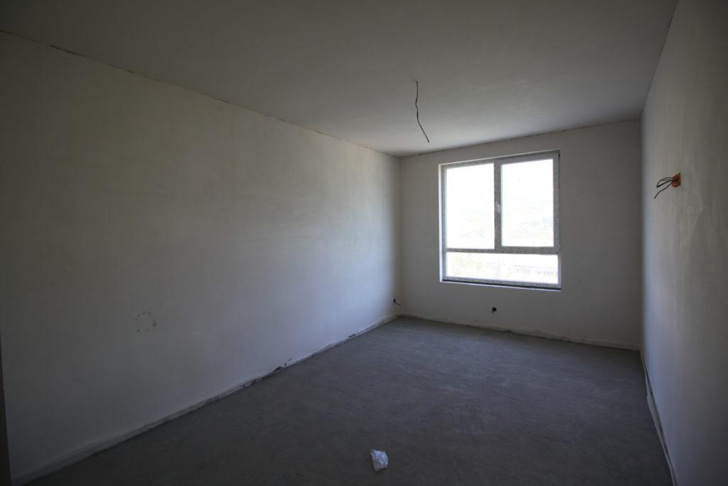 Квартира №285 в ЖК Алмаз 11