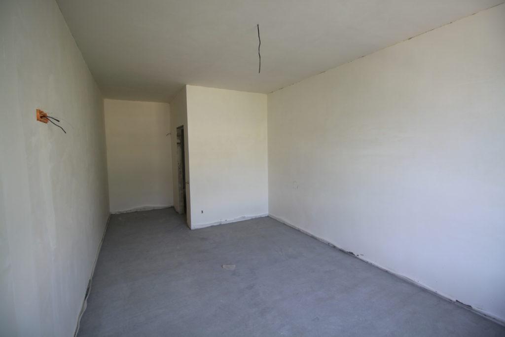 Квартира №285 в ЖК Алмаз 12