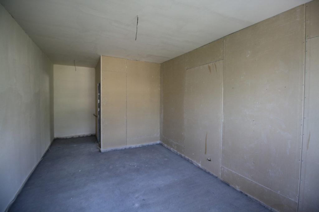 Квартира №284 в ЖК Алмаз 12