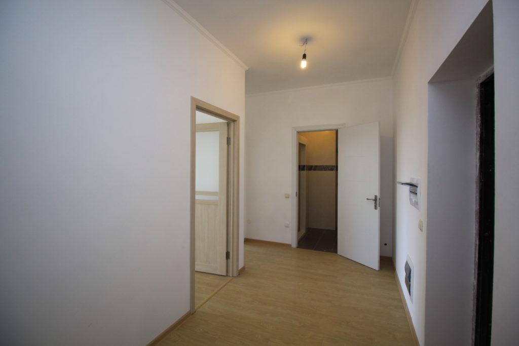 Квартира №371 в ЖК Алмаз 2