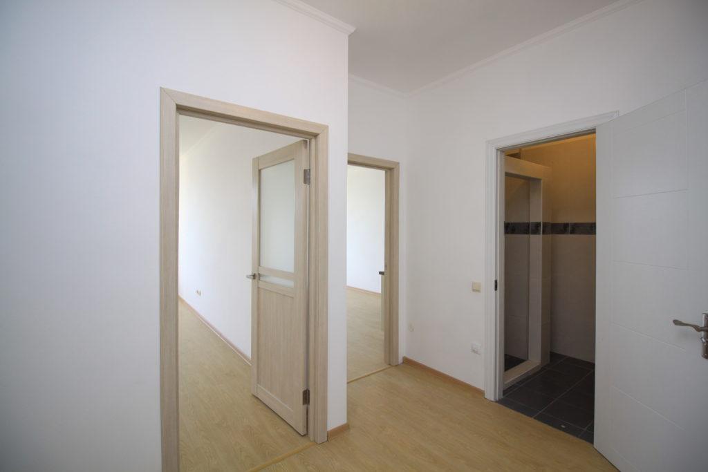 Квартира №371 в ЖК Алмаз 3