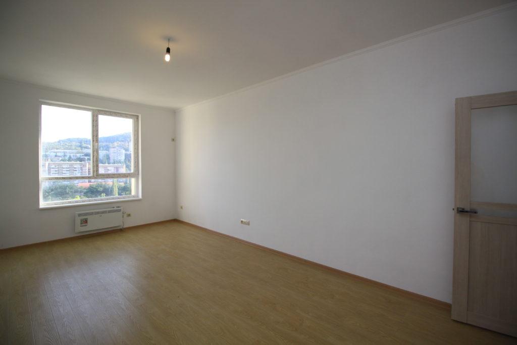Квартира №371 в ЖК Алмаз 5