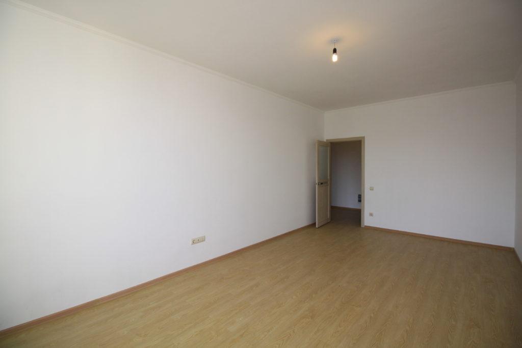 Квартира №371 в ЖК Алмаз 6