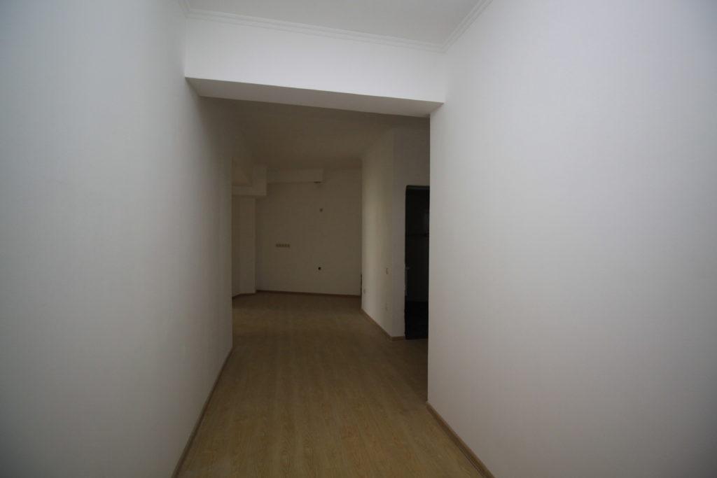 Квартира №359 в ЖК Алмаз 2