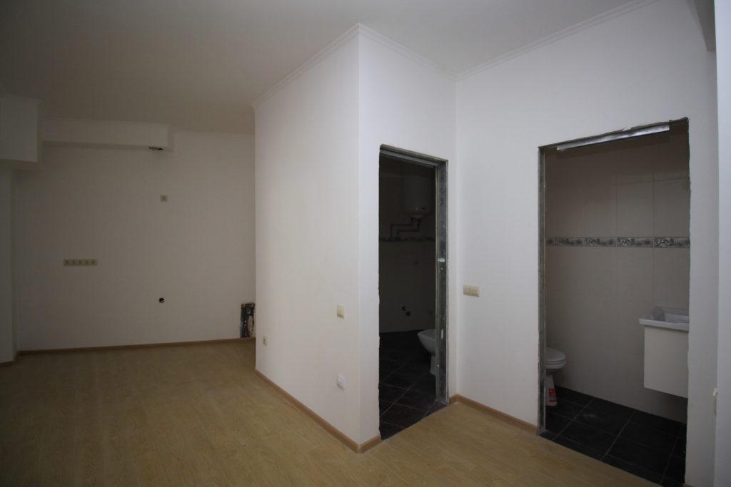 Квартира №359 в ЖК Алмаз 3