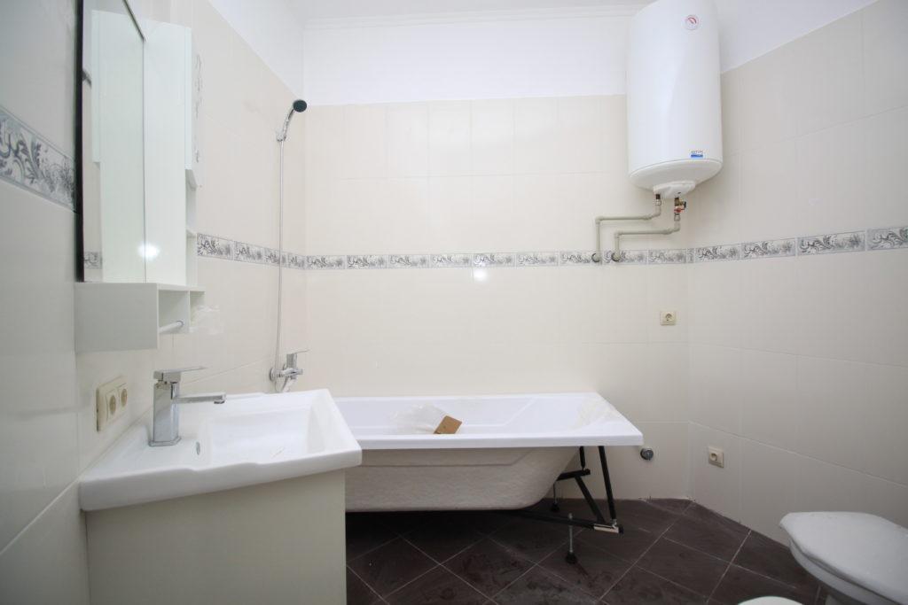 Квартира №359 в ЖК Алмаз 4