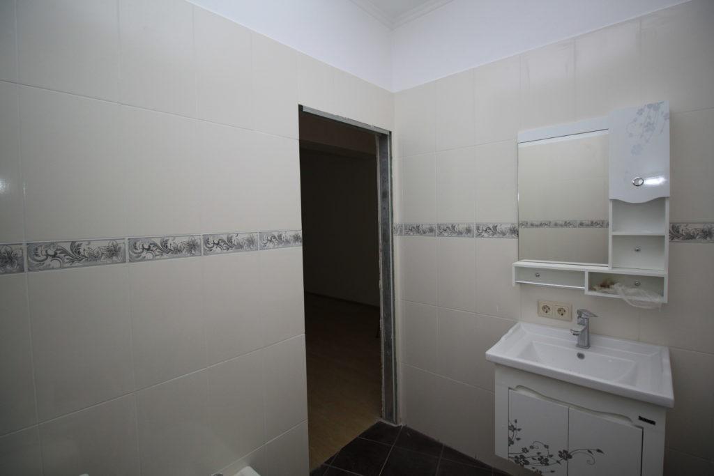 Квартира №359 в ЖК Алмаз 5