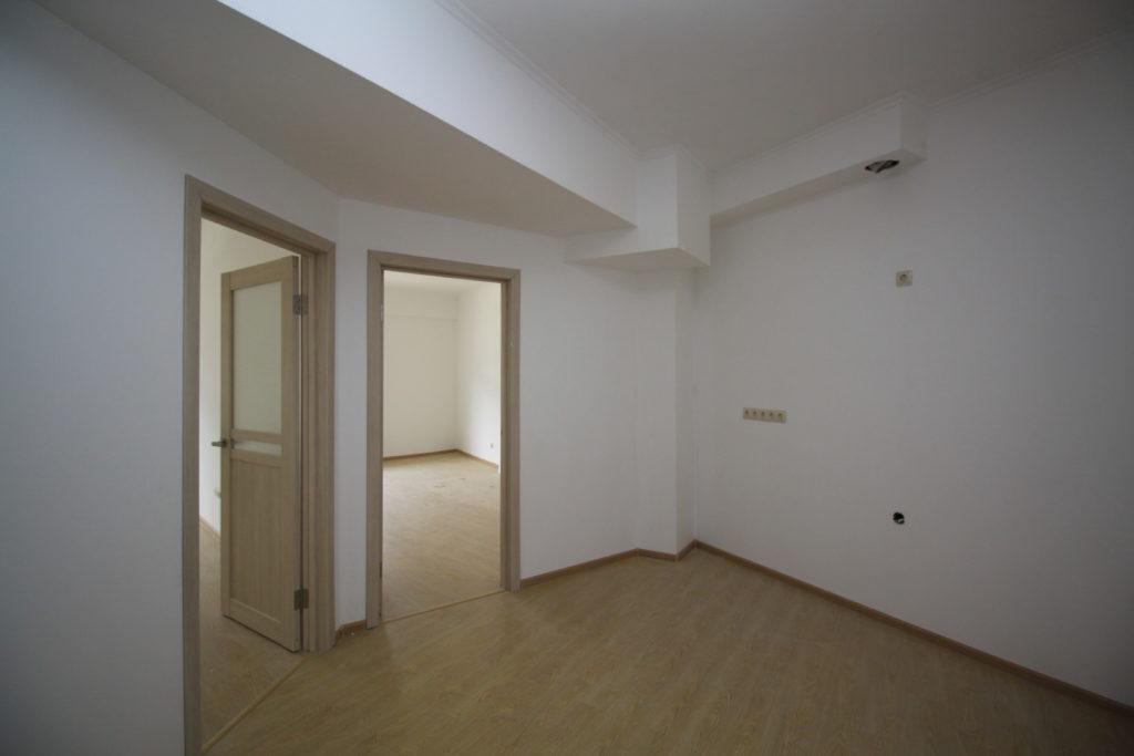 Квартира №359 в ЖК Алмаз 13