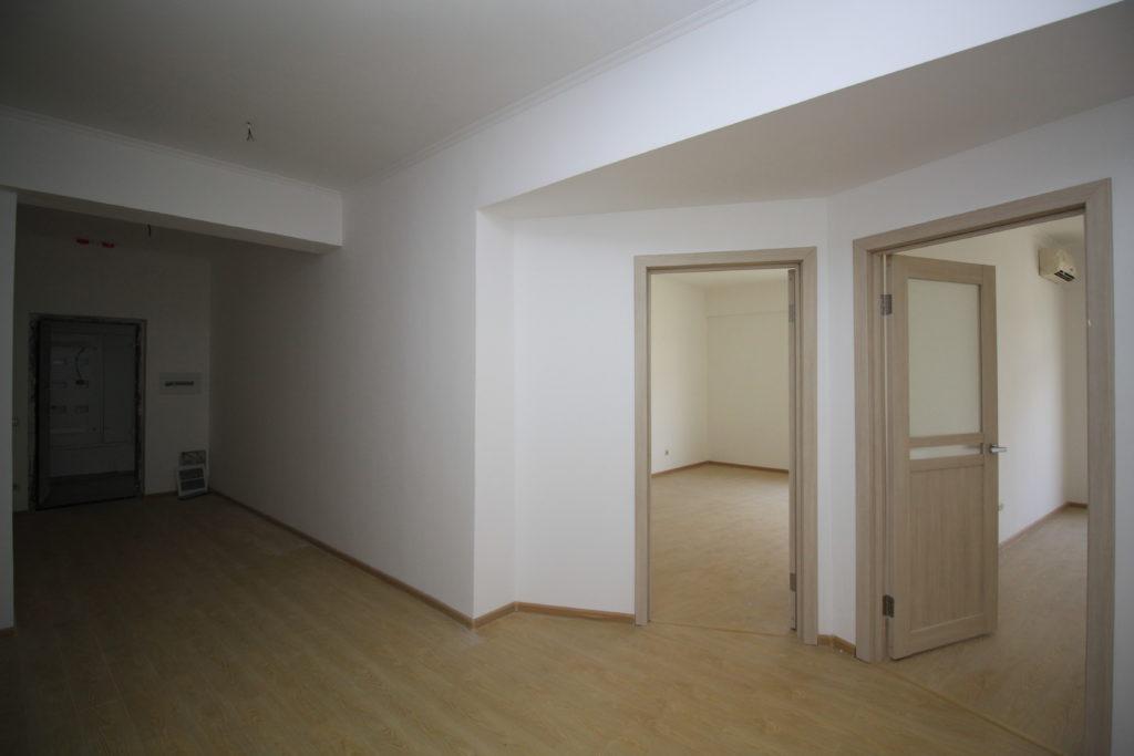 Квартира №359 в ЖК Алмаз 7
