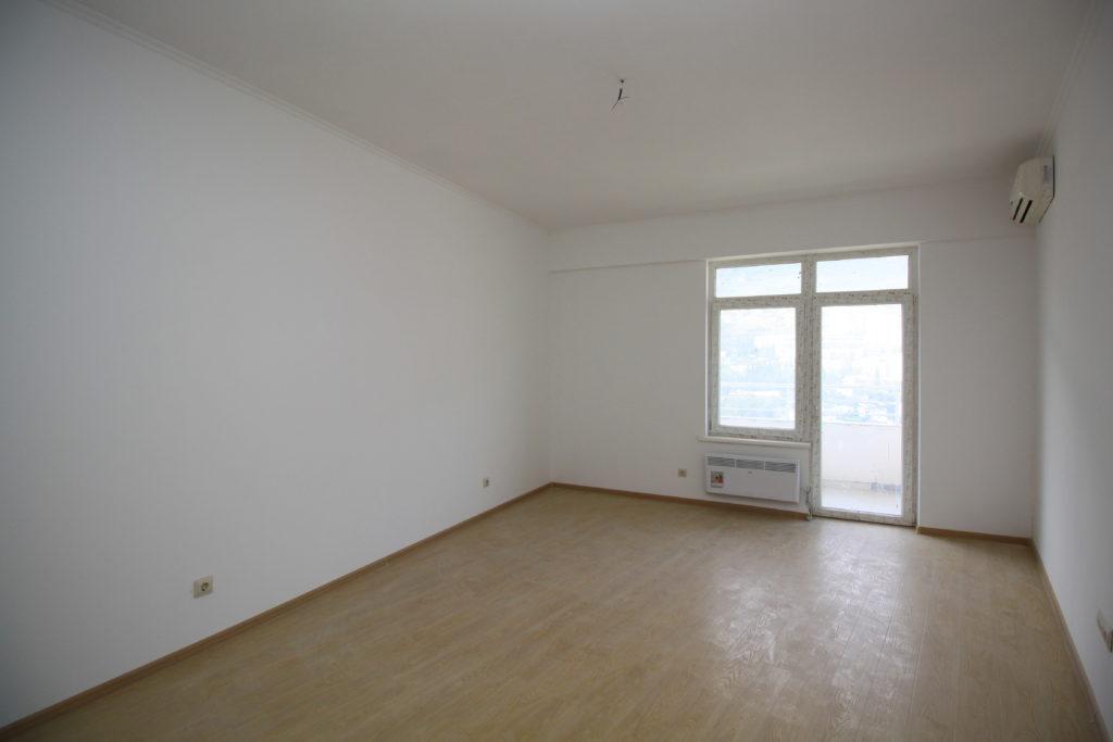 Квартира №359 в ЖК Алмаз 8