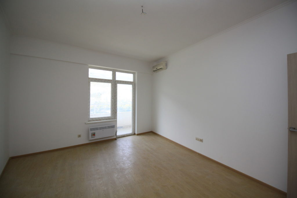 Квартира №359 в ЖК Алмаз 9