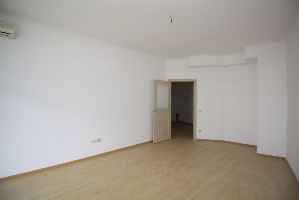 Квартира №359 в ЖК Алмаз 14