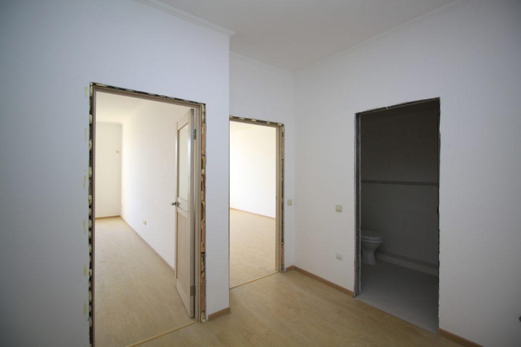 Квартира №362 в ЖК Алмаз 3