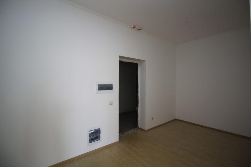 Квартира №362 в ЖК Алмаз 4