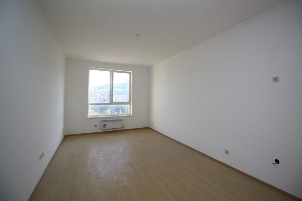 Квартира №362 в ЖК Алмаз 5