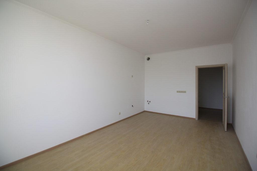 Квартира №362 в ЖК Алмаз 6