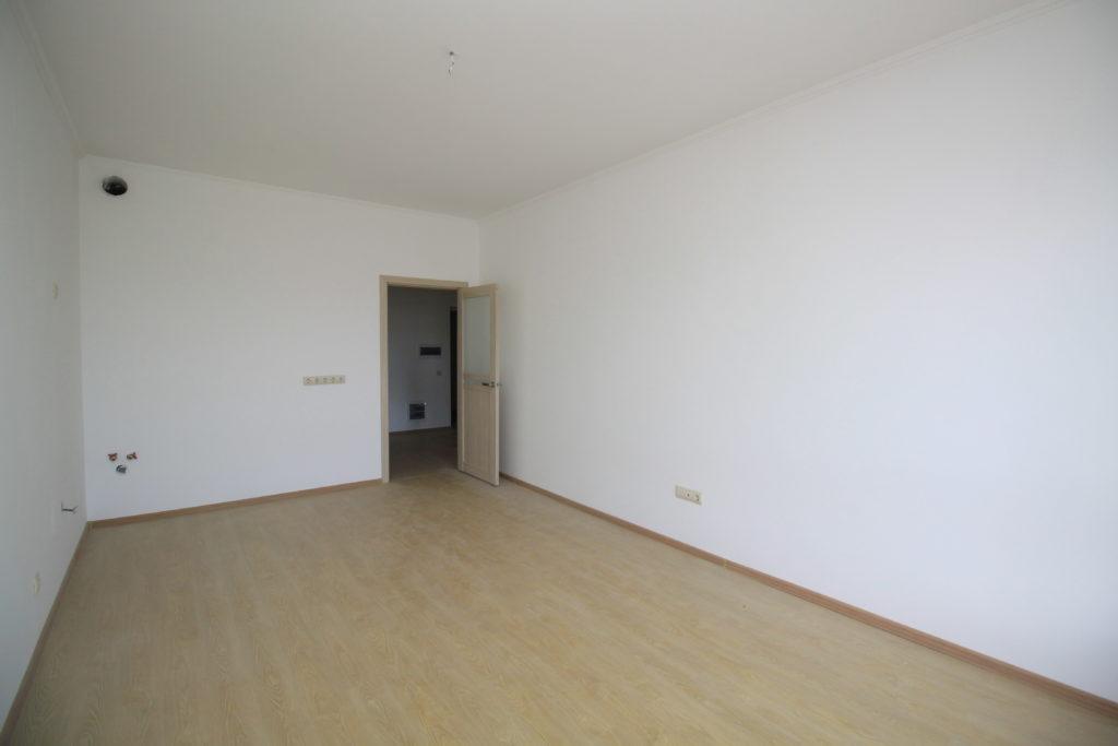 Квартира №362 в ЖК Алмаз 7