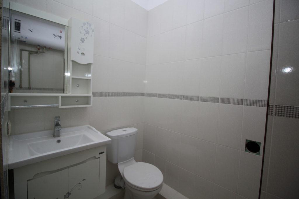 Квартира №362 в ЖК Алмаз 9