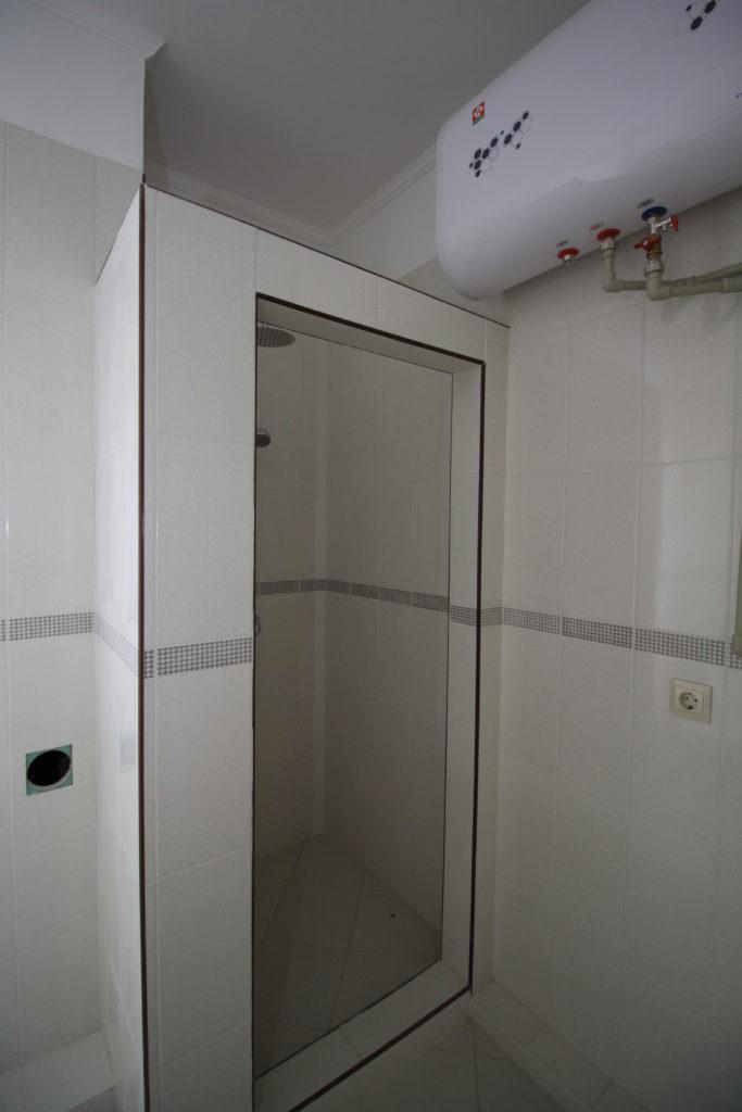 Квартира №362 в ЖК Алмаз 10