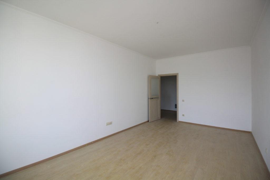 Квартира №362 в ЖК Алмаз 13