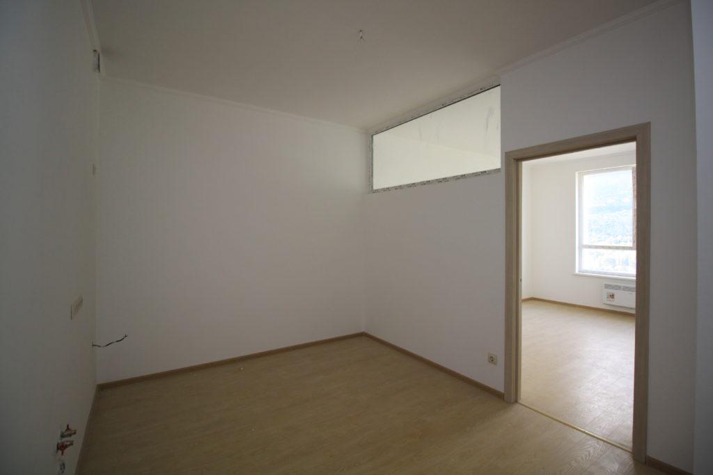 Квартира №366 в ЖК Алмаз 2