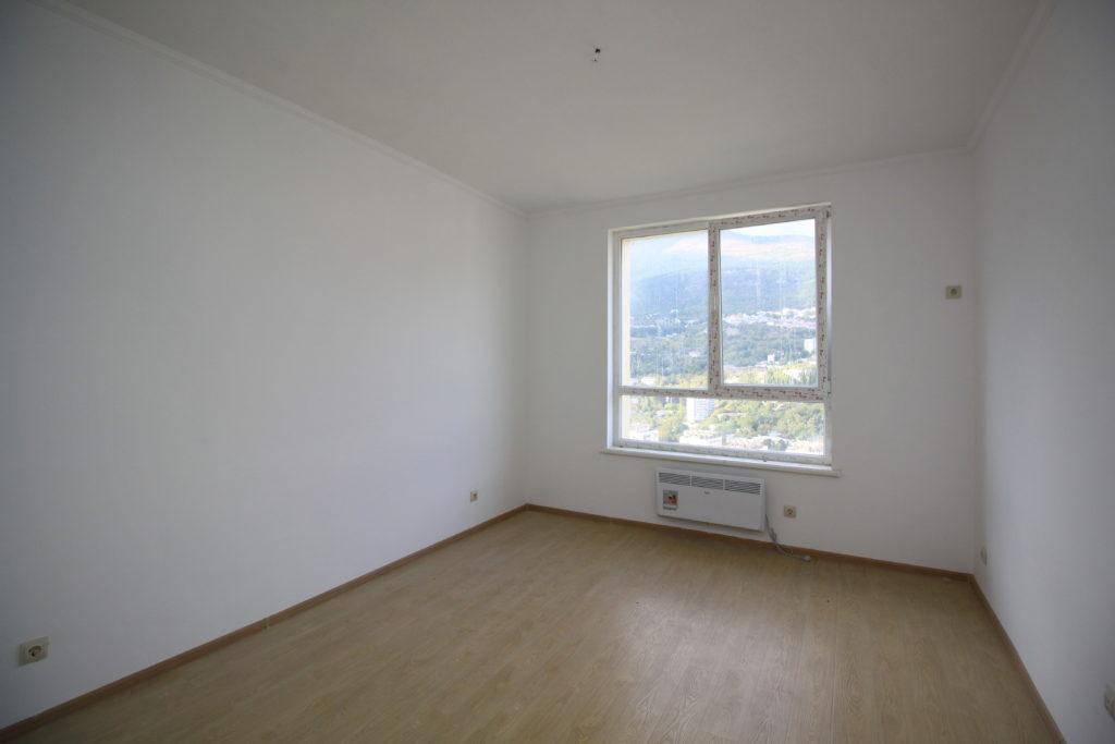 Квартира №366 в ЖК Алмаз 6