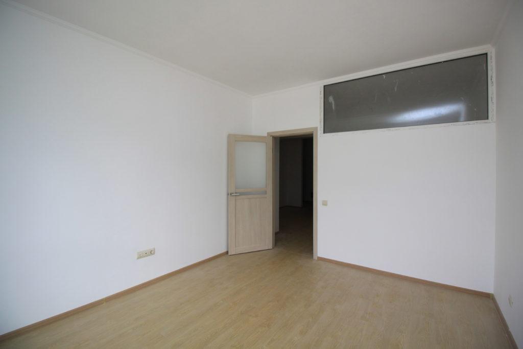 Квартира №366 в ЖК Алмаз 11