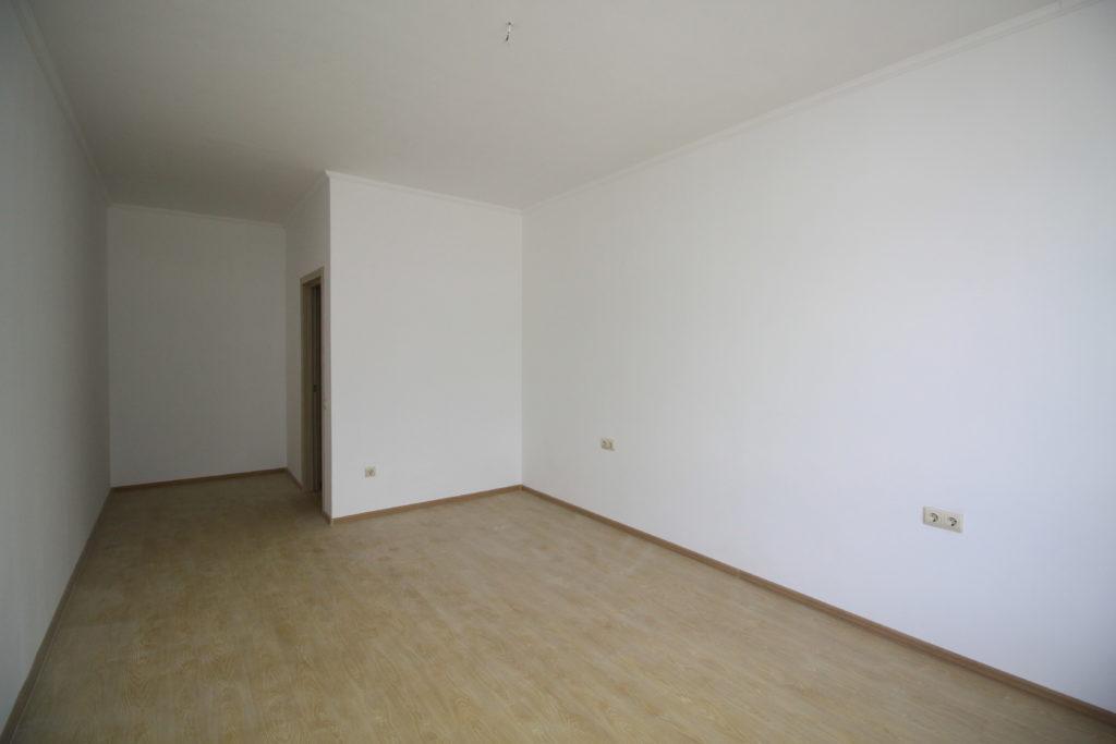 Квартира №366 в ЖК Алмаз 17