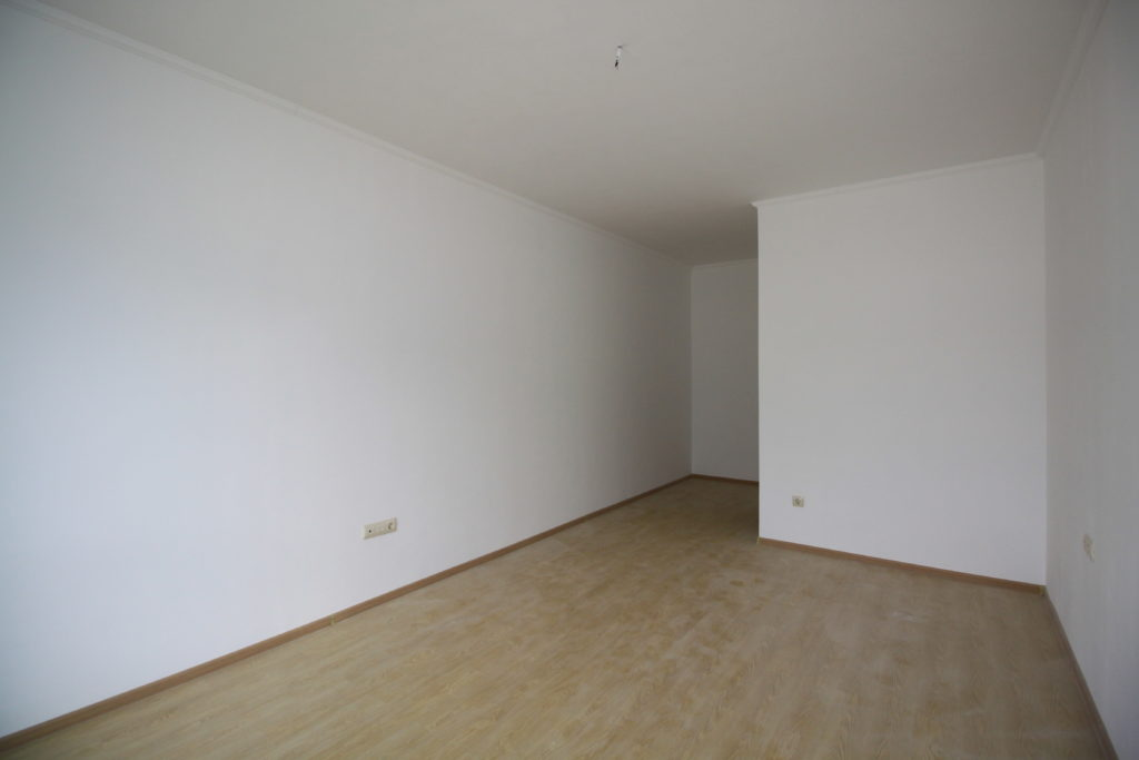 Квартира №366 в ЖК Алмаз 18
