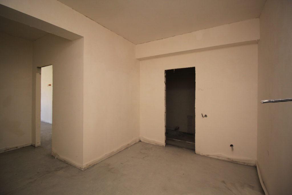 Квартира №285 в ЖК Алмаз 13