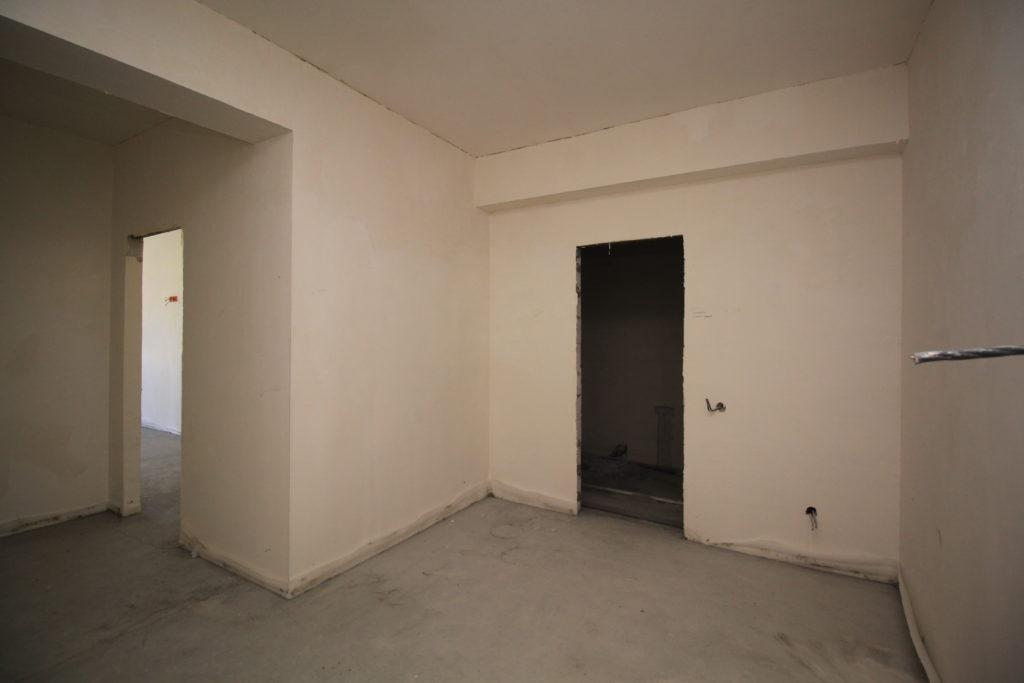 Квартира №285 в ЖК Алмаз 14